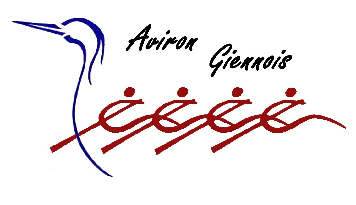 Aviron Giennois