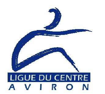 cropped-logo-ligue-détouré.jpg